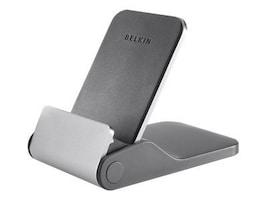 Belkin FlipBlade for iPad, F5L080TT, 12434906, Digital Media Player Accessories - iPod