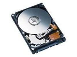 Toshiba 320GB SATA 3Gb s 5.4K RPM 2.5 Internal Hard Drive, MK3259GSXP, 34352047, Hard Drives - Internal