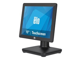 ELO Touch Solutions E931524 Main Image from Right-angle