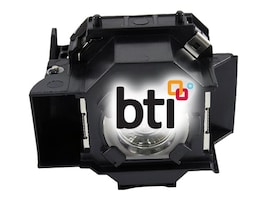 BTI V13H010L34-OE Main Image from Front