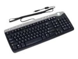 Protect Covers Keyboard Cover for Dell SK8125, DL826-103, 6580181, Protective & Dust Covers