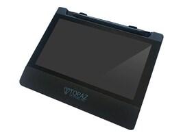Topaz Systems TD-LBK070VA-USB-R Main Image from Right-angle