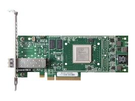 Hewlett Packard Enterprise QW971SB Main Image from Front
