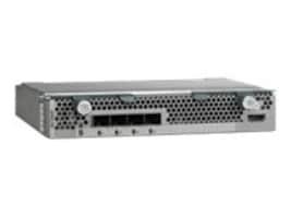 Cisco UCS 2204 I O Module, UCS-IOM-2204XP, 13784422, Motherboard Expansion