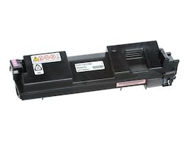Ricoh Magenta SP C360HA Toner Cartridge, 408178, 34880923, Toner and Imaging Components - OEM