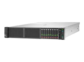 Hewlett Packard Enterprise P19564-B21 Main Image from Right-angle