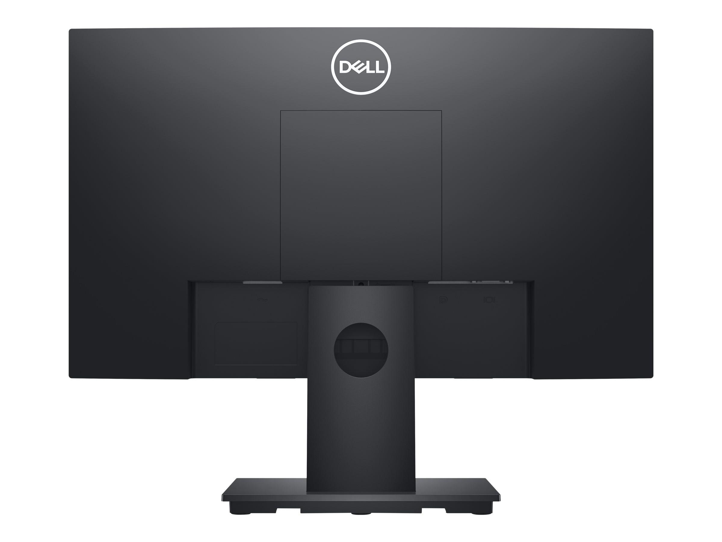 """Dell 19"""" E1920H LED-LCD Monitor (DELL-E1920H)"""