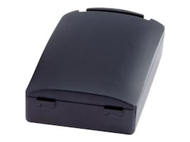 Datalogic Battery, 3000mAh Standard Capacity, 94ACC0048, 14528383, Batteries - Other