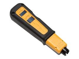 Fluke D914S Punchdown Impact Tool, 10061000, 6218545, Tools & Hardware