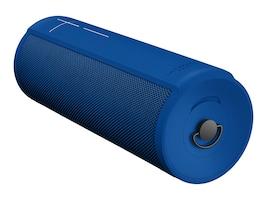 Logitech Ultimate Ears Megablast Speakers - Graphite, 984-000912, 34727283, Speakers - Audio
