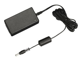 Black Box Power Supply, Autosensing, 100-240VAC 5VDC 2.5A, PS649-R3, 9084626, AC Power Adapters (external)
