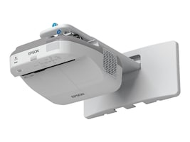 Epson V11H602320 Main Image from Right-angle