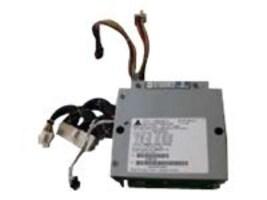Xircom Spare SR2600 SR2625 Power Distribution BD, FSR26XXPDB, 11396899, Power Distribution Units