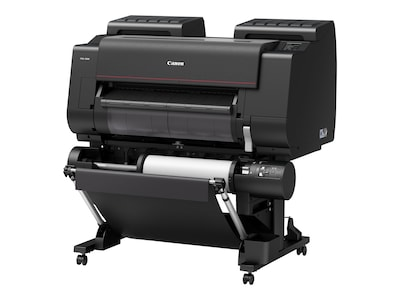 Canon imagePROGRAF PRO-2000 Graphic Arts & Photo Printer, 1124C002AA, 34905502, Printers - Large Format