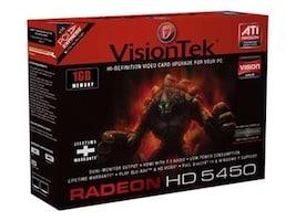 VisionTek 900358 Main Image from