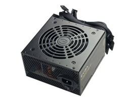 eVGA 450 BT 80 Plus Bronze 450W Power Supply, 100-BT-0450-K1, 34539215, Power Supply Units (internal)