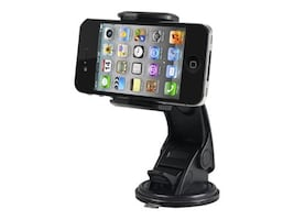 SecurityMan Suction Cup Holder GPS PDA, MGRIP2, 41047424, Cellular/PCS Accessories