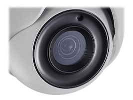 Hikvision DS-2CE56H1T-ITM3.6MM Main Image from Close-up
