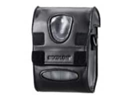 Bixolon Case for SPP-R200 Mobile Printer, KD09-00035A, 33133803, Carrying Cases - Other