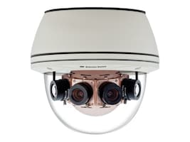 Arecontvision AV40185DN Main Image from Front