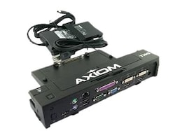 Axiom 331-6307-AX Main Image from Left-angle