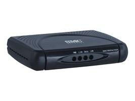 SMC Edgecore TigerAccess Extended Ethernet CPE SMC7801A VCP - DSL modem, SMC7801A/VCP, 16786386, DSL/Cable Modems