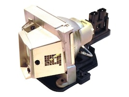 Ereplacements 330-6581-OEM Main Image from Right-angle