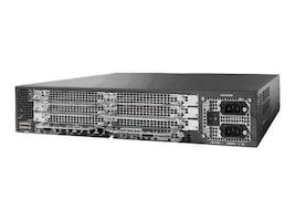 Cisco REMAN AS5400XM STARTER KIT INC, AS5400XM-RF, 41095467, Remote Access Hardware