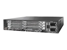 Cisco AS5400XM-RF Main Image from