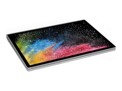 Microsoft Surface Book 2 Core i7-8650U 1.9GHz 16GB 1TB PCIe ac BT WC GTX 1050 13.5 PS MT W10P64, HNQ-00001, 34732904, Notebooks - Convertible