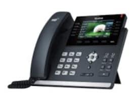Yealink T46S IP Phone, SIP-T46S, 33937001, VoIP Phones