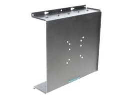Innovation First OPTI 780 SFF WALL MOUNT KIT, 104-2094, 41064293, Monitor & Display Accessories