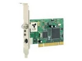 Hauppage PCTV HD PCI CARD INTERNAL, 23040, 41055574, Video Capture Hardware