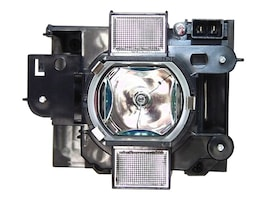 BTI Replacement Lamp for CP-WX8240, CP-X8150, DT01281-BTI, 34090147, Projector Lamps