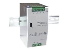 Transition Isolated 36-70VDC Input 53VDC Output Power Supply, PCVT-48VDC-53VDC, 17513005, Power Supply Units (internal)