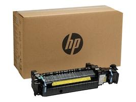 HP Color LaserJet 110V Fuser Kit for HP Color LaserJet Enterprise M552 & M553 Series, B5L35A, 21565529, Printer Accessories