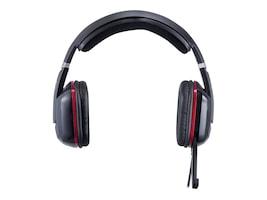 Kye GX HS G700V Cavimanus Headset, 31710043101, 14435793, Headsets (w/ microphone)