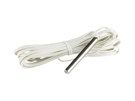 Sensaphone 2.8K Weatherproof Temperature Probe, FGD-0101, 8017181, Environmental Monitoring - Indoor