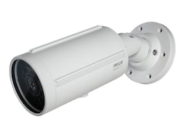 Pelco IBP222-1R Main Image from Right-angle