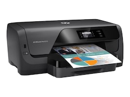 HP Officejet Pro 8210 Printer ($129.99-$30 instant rebate=$99.99. expires 8 4), D9L64A#B1H, 32343235, Printers - Ink-jet