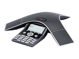 Polycom 2200-40000-001 Main Image from Right-angle