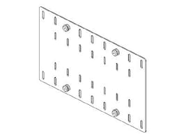 Chief Manufacturing M-Series VESA Interface Bracket, MSBVB, 15480078, Stands & Mounts - AV
