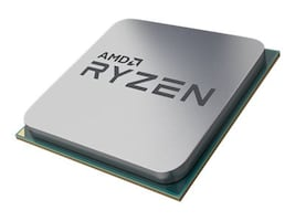 AMD Processor, Ryzen 5 1500X 3.5GHz Wraith Chipspire DDR4 65W, YD150XBBAEBOX, 33931709, Processor Upgrades
