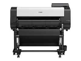 Canon imagePROGRAF TX-3000 Large Format Printer, 2443C005, 34940973, Printers - Large Format