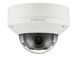 Samsung PNV-9080R Main Image from Front