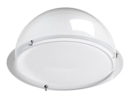 12 304.5mm Clear Dome Accessory, 998-9000-210, 33516804, Mounting Hardware - Miscellaneous