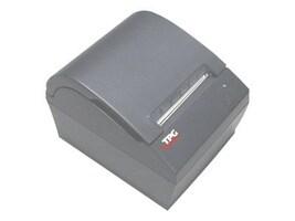 TPG A798 THERM PRNT 2MB FLSH GRAY  PRNTKNIFE PARALLEL PS PC, A798-220P-TD00, 8558130, Printers - POS Receipt