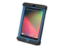 Ram Mounts Tab-Tite Vehicle Tablet Holder for Google Nexus 7 w Case, RAM-HOL-TAB16U, 36628764, Mounting Hardware - Miscellaneous