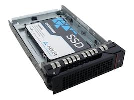 Axiom SSDEP50LC800-AX Main Image from Left-angle