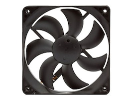 Capsa C36-VF USB Vent Fan, 4172279, 11976009, Carrying Cases - Other